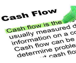 Income or Cash Flow in Retirement?